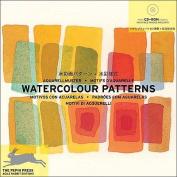 Watercolour Patterns