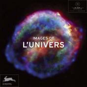 Images de L'Univers [With CDROM]