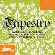Tapestry/ Tapisserie