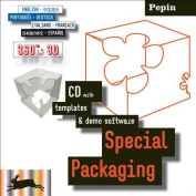 Special Packaging [With CDROM]