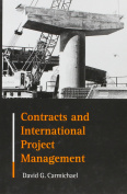 Contracts and International Project Management
