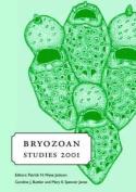 Bryozoan Studies 2001