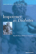 Impotence in Diabetes
