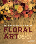 International Annual of Floral Art