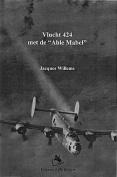 Vlucht 424 Met de Able Mabel