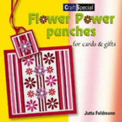 Flower Power Punches