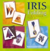 Iris Folding Compendium