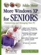 More Windows XP for Seniors