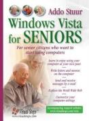 Windows Vista for Seniors