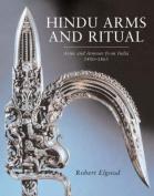 Hindu Arms and Ritual
