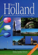 Here's Holland
