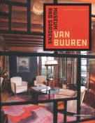 Van Buuren Museum and Gardens