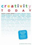 Creativity Today