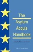 The Asylum Acquis Handbook