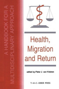 Health, Migration and Return
