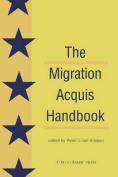 Migration Acquisition Handbook