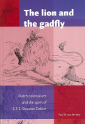 The Lion and the Gadfly