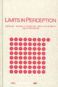 Limits in Perception