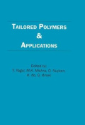 Tailored Polymers & Applications