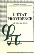 L'Etat Providence