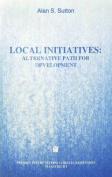 Local Initiatives