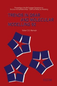 Trends in Qsar and Molecular Modelling 92
