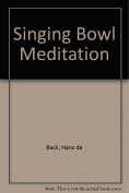 Singing Bowl Meditation [Audio]