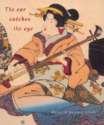 The Ear Catches the Eye