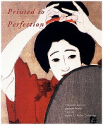 Printed to Perfection