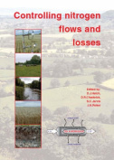 Controlling Nitrogen Flows and Losses