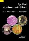 Applied Equine Nutrition