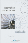 Eu Emissions Trading Scheme and Aviation