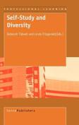 Self-Study and Diversity
