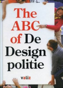 The ABC of Design Politie