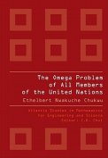 The Omega Problem Of All Members Of The United Nations,
