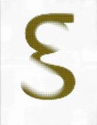 Sonsbeek 2008