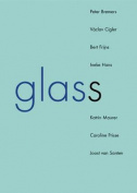 Gas in Glass