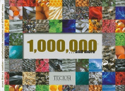 One Million.... and More