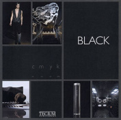 Colour Design Black