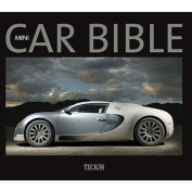 Mini Car Bible