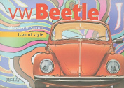 VW Beetle: Icon of Style