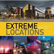 Extreme Locations