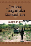 The Great Tanganyika Diamond Hunt