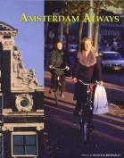 Amsterdam Always [DUT]