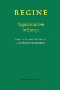REGINE - Regularisations in Europe