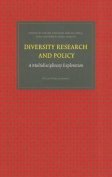 Diversity Research and Policy