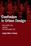Confusion in Urban Design