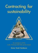 Contracting for Sustainability