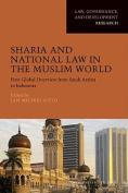 Sharia Incorporated