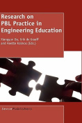 Research on PBL Practice in Engineering Education